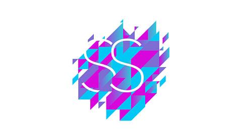 Lessmore Branding & Web