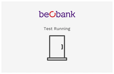 Accessibility Testing Beobank Website