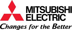 Mitsubishi Electric PR