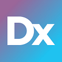DxGreat logo