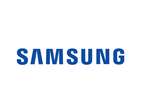 Samsung - Content Strategy