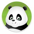 Panda CashBack LLC logo