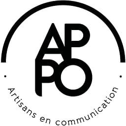 Avis sur l'agence APPO Group