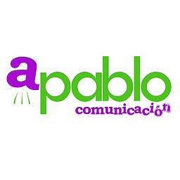 Comentarios sobre la agencia Apablo Comunicación