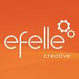 efelle logo