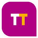 Nautta logo