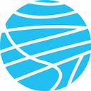 BlueGlass Digital logo
