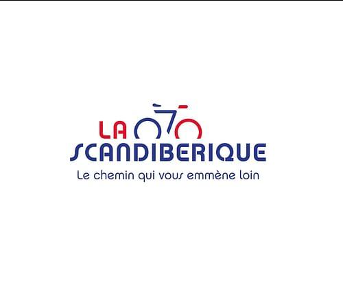 LA SCANDIBERIQUE - Image de marque & branding