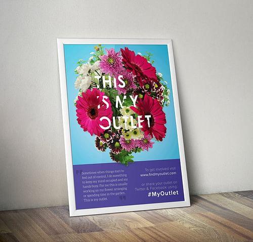 #MyOutlet - Advertising