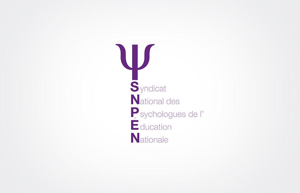 SNPEN - Design Graphique