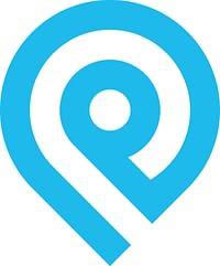 PUSHH Pahnke und Schwieger GmbH logo