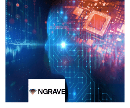 Ensuring successful MVP Launch: NGRAVE - Innovatie