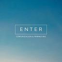 Enter Comunicación logo