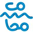 Combo Comunicación logo