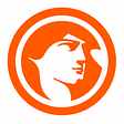 Bissonnette Communications Impact logo