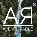 Logo Aventurable