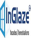 Inglaze logo