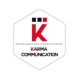Avis sur l'agence Agence Karma