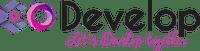 CODEVELOP logo