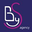 By'S agency logo