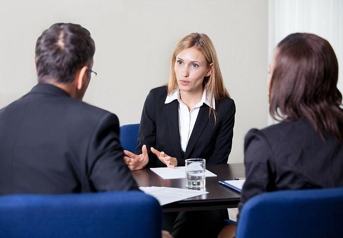 Communication recrutement