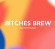 Bitches Brew logo