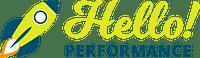 Hello Performance GmbH logo