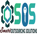 Smart Outsourcing Solutions logo