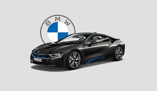 Platform Dealers - BMW - E-commerce