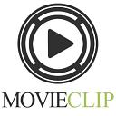 Movieclip.es logo