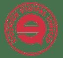Sidekick Digital Limited logo