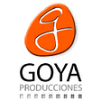 Goya Producciones logo