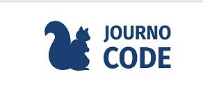 Datenjournalismus - Webanwendung