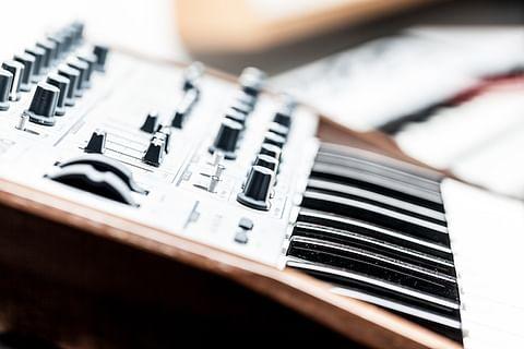 Markenvertonung / Cooperate Sound / Soundlogo