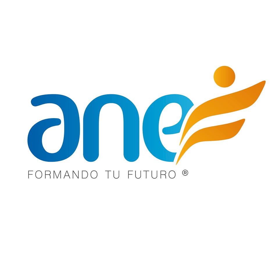 CLIENTE ANEF FORMACIÓN