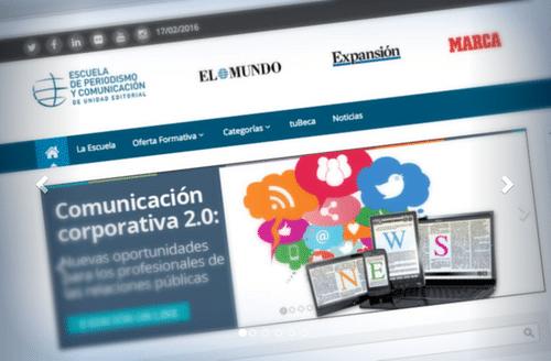 SMART Unidad Editorial - Consultoría de Datos