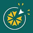 Collectif Bergamote logo