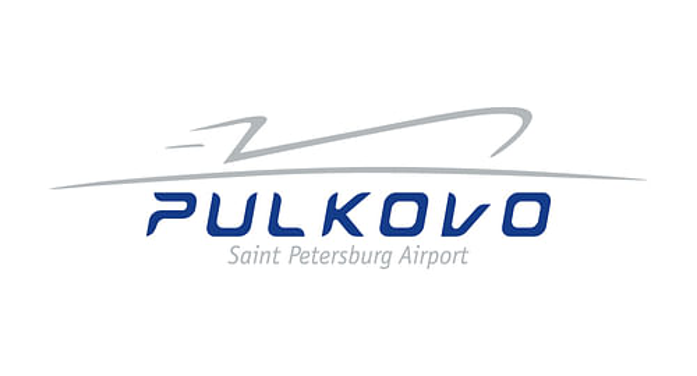 Polkovo Airport - Corporate Brochure - Branding & Positioning