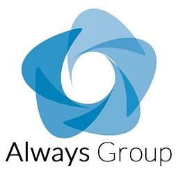 Comentarios sobre la agencia ALWAYS SPORTS MANAGEMENT SL