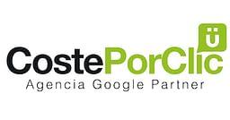 Comentarios sobre la agencia CostePorClic