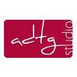 Adtg logo