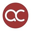 Archicercle logo