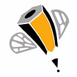 Abella Creativa logo