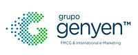Grupo Genyen Marketing Digital logo