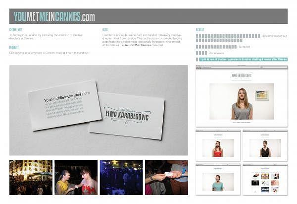 YOUMETMEINCANNES.COM