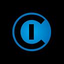 Influencer Creation logo