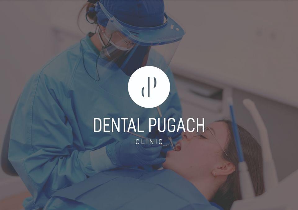 Dental Pugach Clinic
