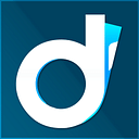 Logo de iHDMAX