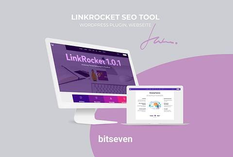 Link Rocket