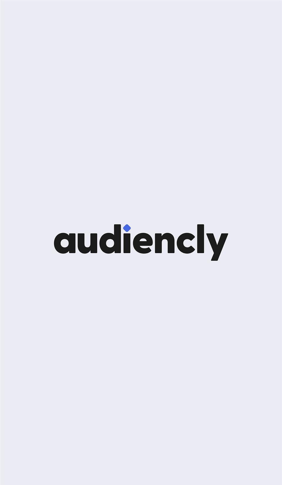 HelloFresh x Audiencly